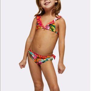 Banana Moon Tiana Tropisun Bikini